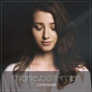 Marie Bothmer Gewinner Lyrics