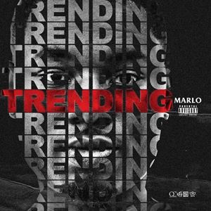 Marlo Trending Lyrics