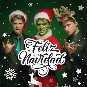 martinez twins lyrics feliz navidad spin lyrics martinez twins lyrics feliz navidad