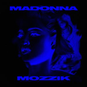 Mozzik Madonna Lyrics