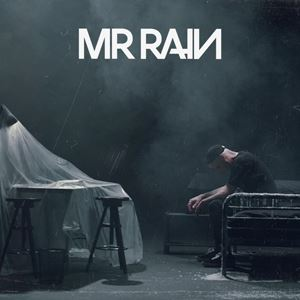 Mr. Rain 9.3 Lyrics