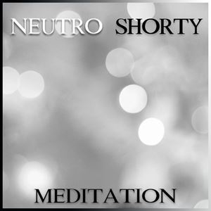 Neutro Shorty Meditation Lyrics