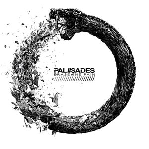 Palisades Vendetta Lyrics