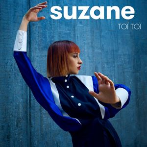 Suzane Novembre Lyrics