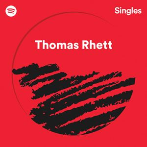 Thomas Rhett Castle On The Hill Lyrics