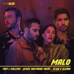 Tom & Collins Malo Lyrics