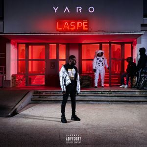 Yaro Doggy Lyrics
